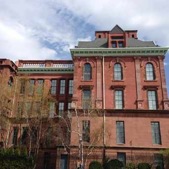 Photo of Public School Converted Into Condos in Prospect Heights, New York
