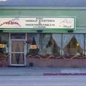 Photo of Olive Branch Restaurant in Crescenta Highlands, Glendale