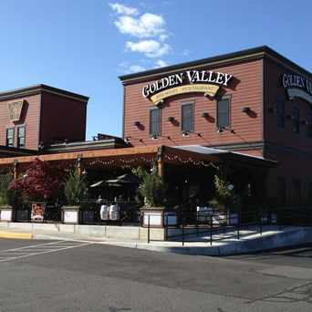 Photo of Golden Valley Brewery And Restaurant in Beaverton