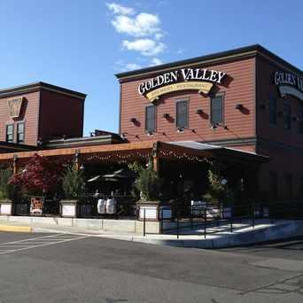 Photo of Golden Valley Brewery & Restaurant in Beaverton