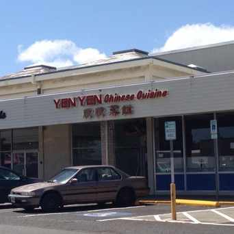 Photo of Yen Yen Chinese Cuisine in Kailua