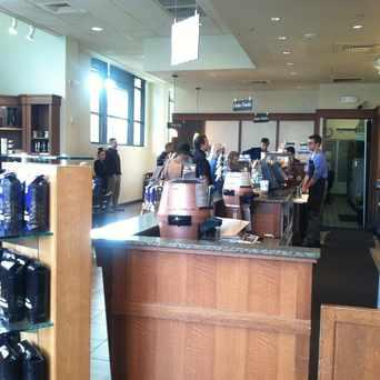 Photo of Peet's Coffee & Tea in Tualatin