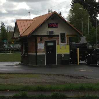 Photo of The Coffee Bean in Lacey