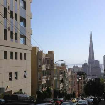 Photo of KEIKO à Nob Hill in San Francisco