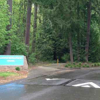 Photo of Wonderwood Park in Lacey
