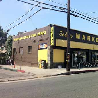 Photo of Eddie's Mama Mias in Eastside, Long Beach