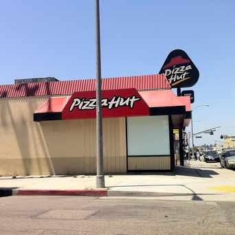 Photo of Pizza Hut in Belmont Heights, Long Beach