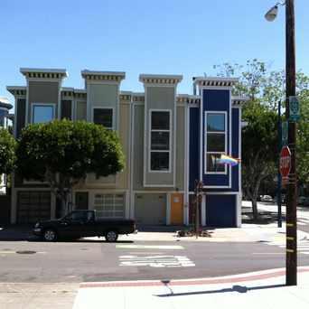 Photo of Duboce Triangle Neighborhood Association in Castro, San Francisco