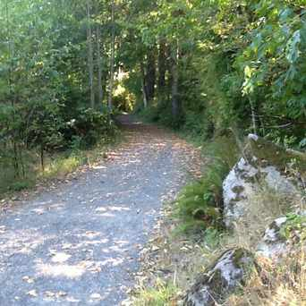 Photo of Redmond Watershed Preserve in Union Hill-Novelty Hill