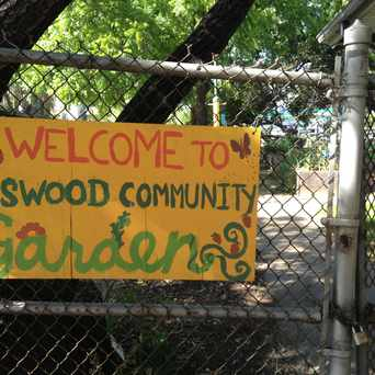 Photo of Mosswood Park in Mosswood, Oakland
