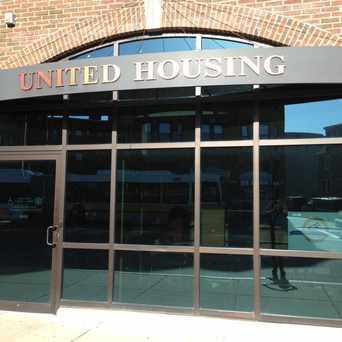 Photo of United Housing in Sav-Mor, Boston