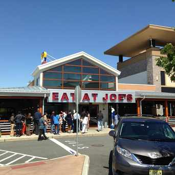 Photo of Joe's Crab Shack in Clifton