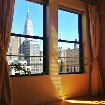 garment district new york apartments for rent and rentals