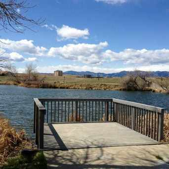 Photo of Josh's Pond, Broomfield, CO in Broomfield