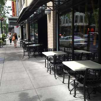 Photo of P.F. Chang's China Bistro in Pearl, Portland