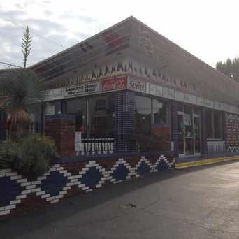 Photo of Zesto Snack Shops Inc in Lindbergh - Morosgo, Atlanta