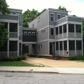 Reynoldstown Atlanta Apartments For Rent And Rentals