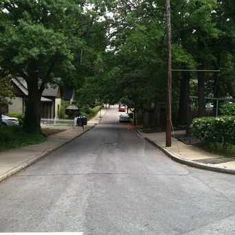 Photo of Reynoldstown in Reynoldstown, Atlanta