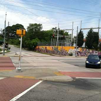 Photo of Edgewood in Edgewood, Atlanta