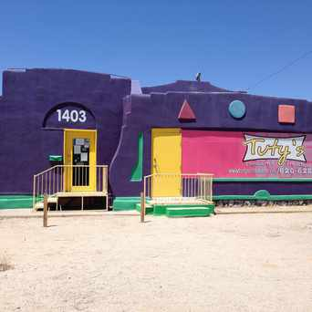 Photo of Tutys Day Care and Preschool in Rincon Heights, Tucson