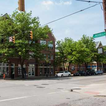 Photo of Short North in Short North, Columbus