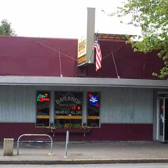 Photo of Baranof Bar & Grill in Greenwood, Seattle