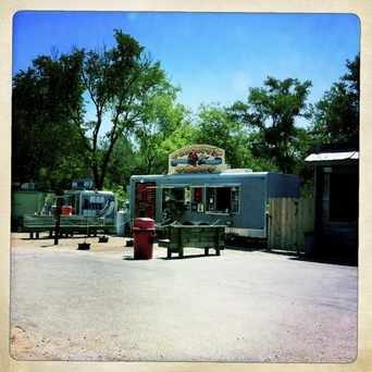 Photo of Torchy's Tacos in Bouldin Creek, Austin