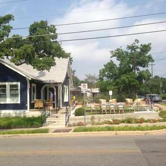 Apartments For Rent In Far West Austin Tx