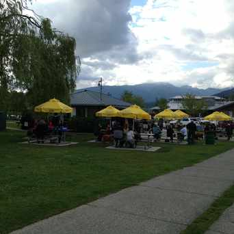 Photo of Pajo's Fish and Chips (Rocky Point Park) in Port Moody