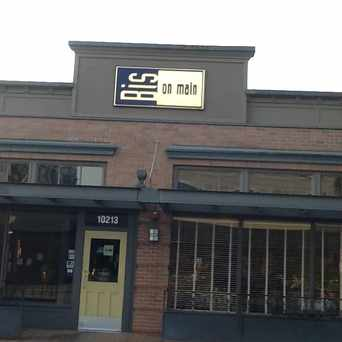 Photo of Bis On Main in West Bellevue, Bellevue