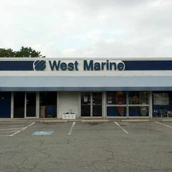 Photo of West Marine in Southwest Quadrant, Alexandria