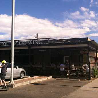 Photo of Tractor Brewing Co in Nob Hill, Albuquerque