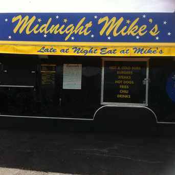 Photo of Midnight Mikes in Valley, Providence