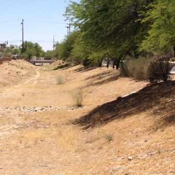 Photo of Rillito River Wash in Limberlost, Tucson