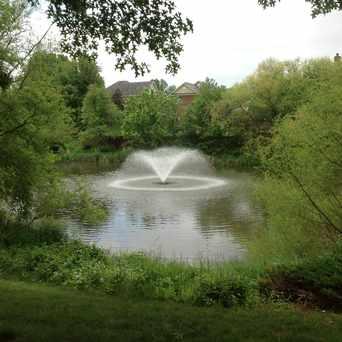 Photo of Avenel Community in Potomac