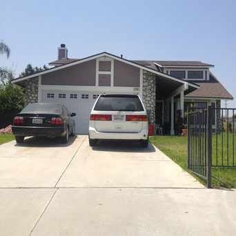 Photo of 175 San Anselmo Ave - Three BR Two BA in Rancho West, San Bernardino