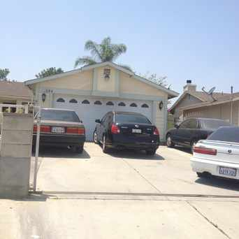 Photo of Gorgeous Newly Renovated Three BR Two BA In Colton - Three BR in Rancho West, San Bernardino