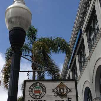 Photo of Old Town Trolley Tours in Old Town, San Diego