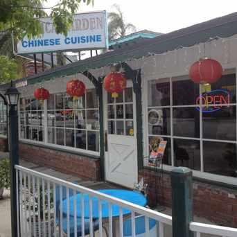 Photo of Toluca Garden Chinese Restaurant in Greater Toluca Lake, Los Angeles