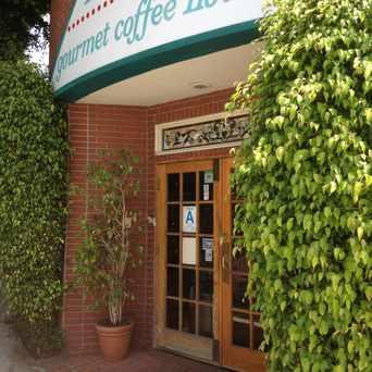 Photo of Priscilla's Gourmet Coffee Tea & Gifts in Burbank