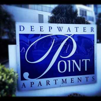 Photo of Deepwater Point Apartments in Gold Coast
