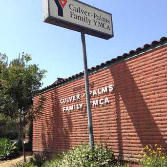 Photo of Culver-Palms Ymca Preschool in Culver City