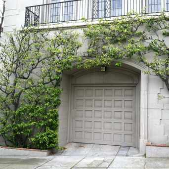 Photo of Walnut & Washington in Presidio Heights, San Francisco