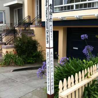 Photo of Collins Ave In Laurel Heights in Laurel Heights-Jordan Park, San Francisco
