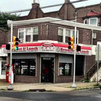 Photo of Daylight Donuts in Eastwick - Southwest Philadelphia, Philadelphia