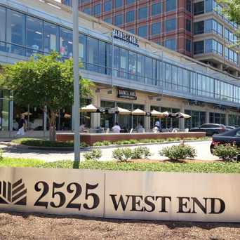 Photo of 2525 West End LLC in Nashville-Davidson