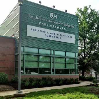 Photo of C.H.O.P Pediatric & Adolescent Care in Cobbs Creek, Philadelphia