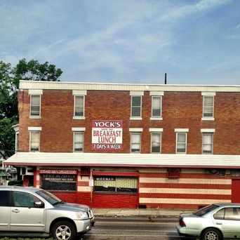 Photo of Yock's Sandwich-Ville USA in Cobbs Creek, Philadelphia