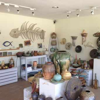 Photo of Toros Pottery in Eagle Rock, Los Angeles