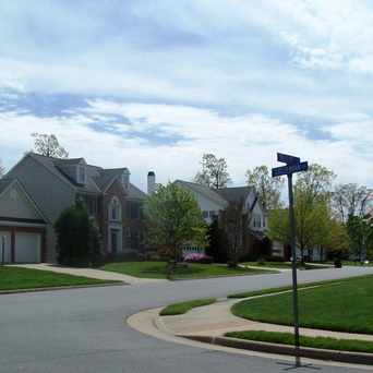 Photo of Ashbrun Village in Ashburn